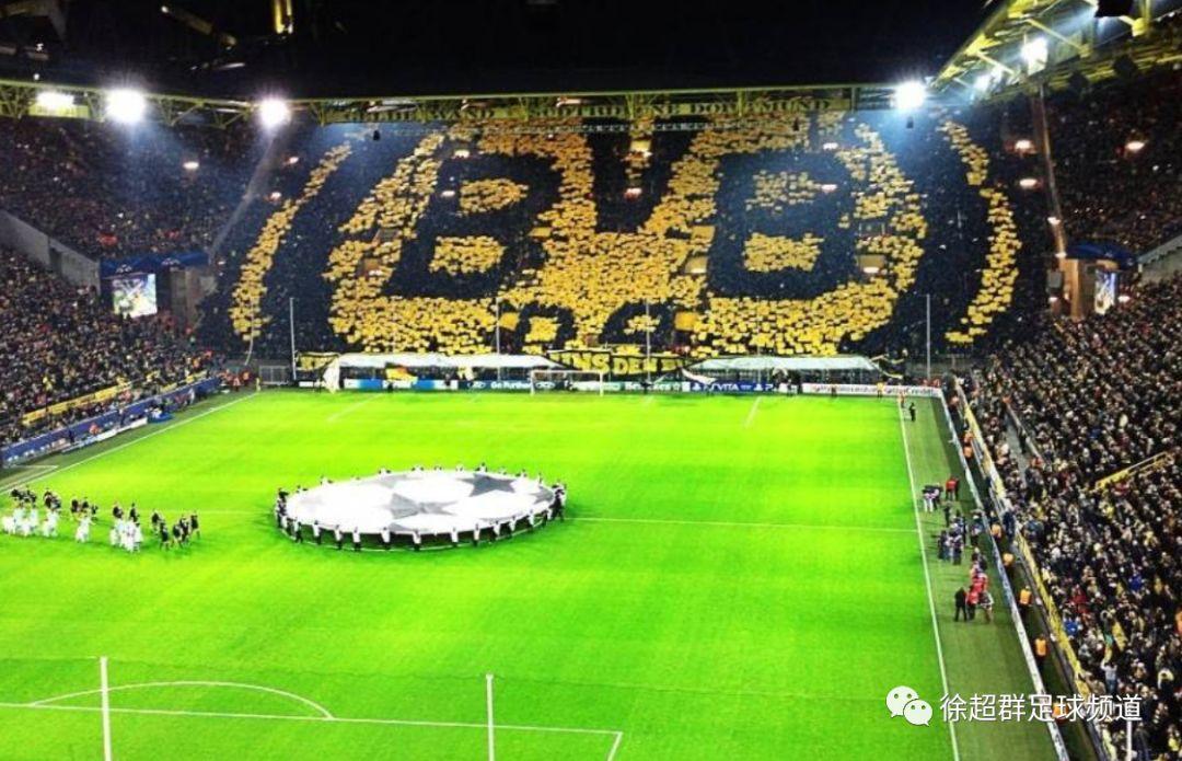 谁的主场气氛最好?18日欧冠那不勒斯vs利物浦预测分析