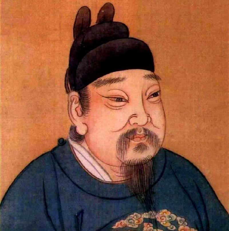 柴荣雄才大略,如果没有英年早逝,能不能收复幽云十六州