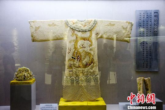 为振兴南珠广西北海将举办南珠节暨国际珍珠展