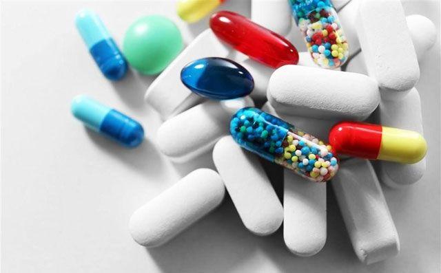 <b>常用药物的最佳服用时间!您知道吗?</b>