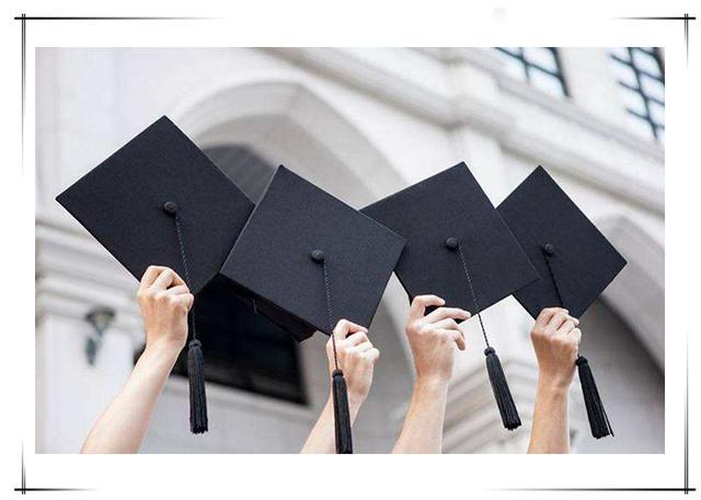硕士,金融专业,2个月通过专业考试,离持证又近一步