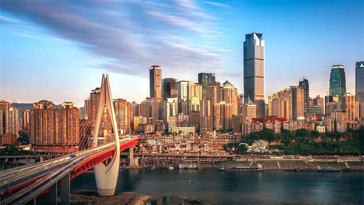 江北gdp_实力强劲 江北新区平均GDP是南京的1.6倍