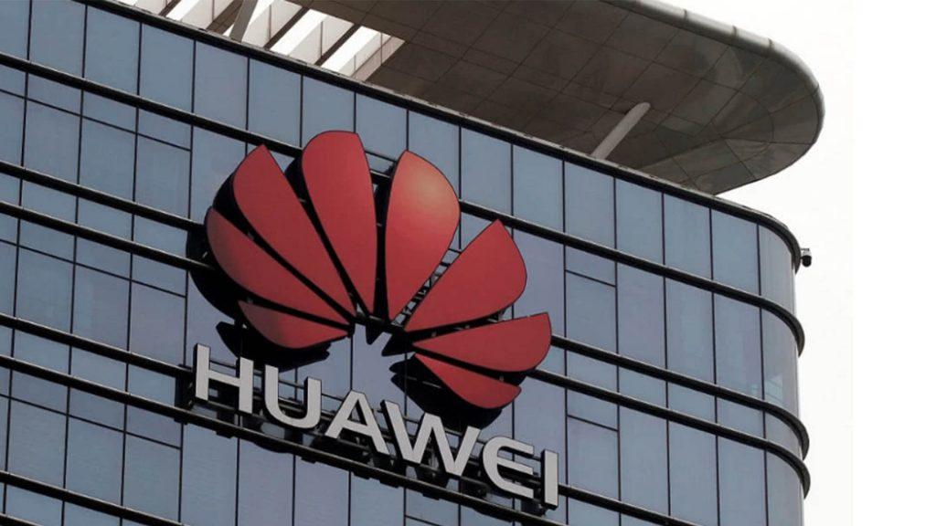 【动点播报】华为将5G技术对外转让,周杰伦新歌发售商业王国大起底
