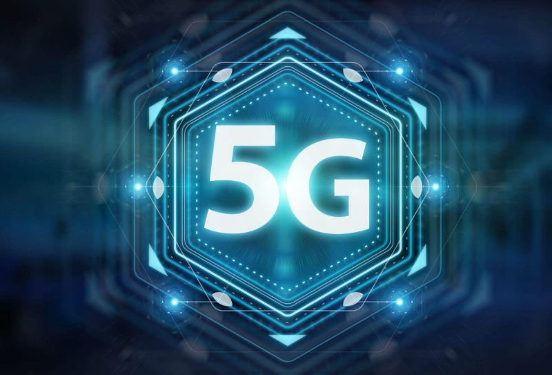 是否支持5G是购买手机的重要指标这个观点没错