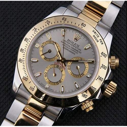 上班族为什么有必要戴一块手表呢