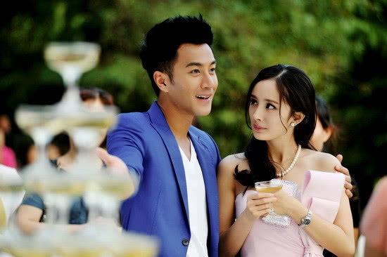 刘恺威没事做在家陪女儿,频与TVB旧同事聚会,被指欲回巢拍剧