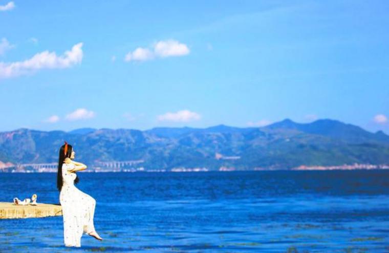 为什么越来越多人宁愿选择去贵州旅游,也不愿意去云南旅游了呢?