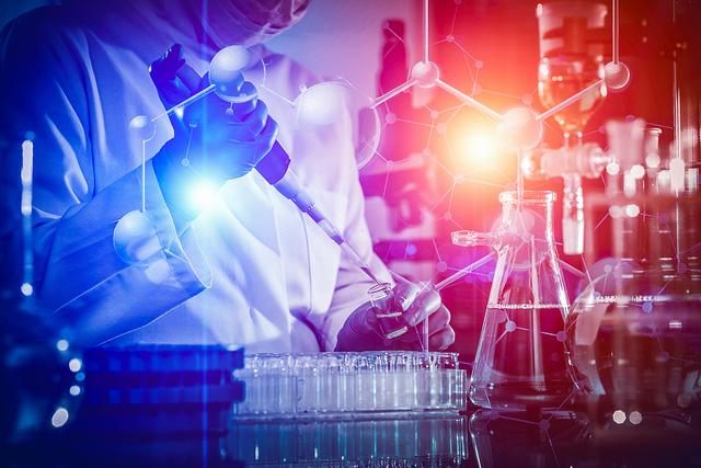 我国细胞治疗业务集中在上游,行业经历寒冬后仍面临多方位挑战!