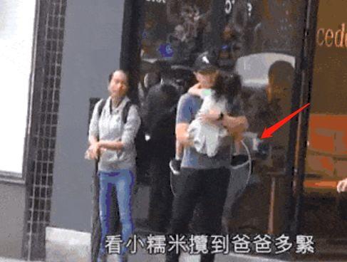 刘恺威无妻一身轻,出席黄祥兴生日宴抢风头,被曝想重返TVB?