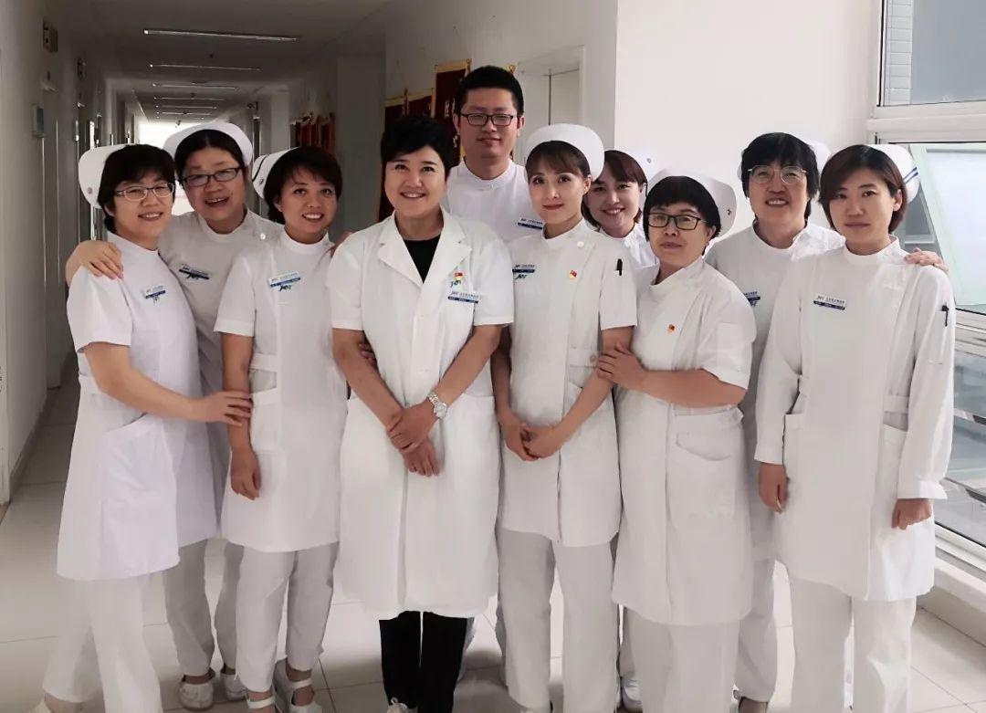 改善患者就医体验 综合门诊护士学习护患沟通技巧