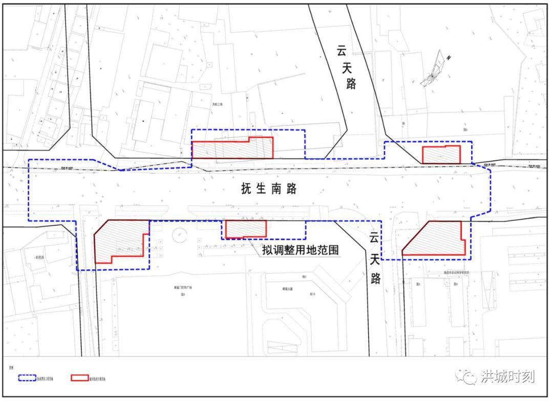 云锦路地铁站_南京云锦路地铁站_云锦路地铁站出口