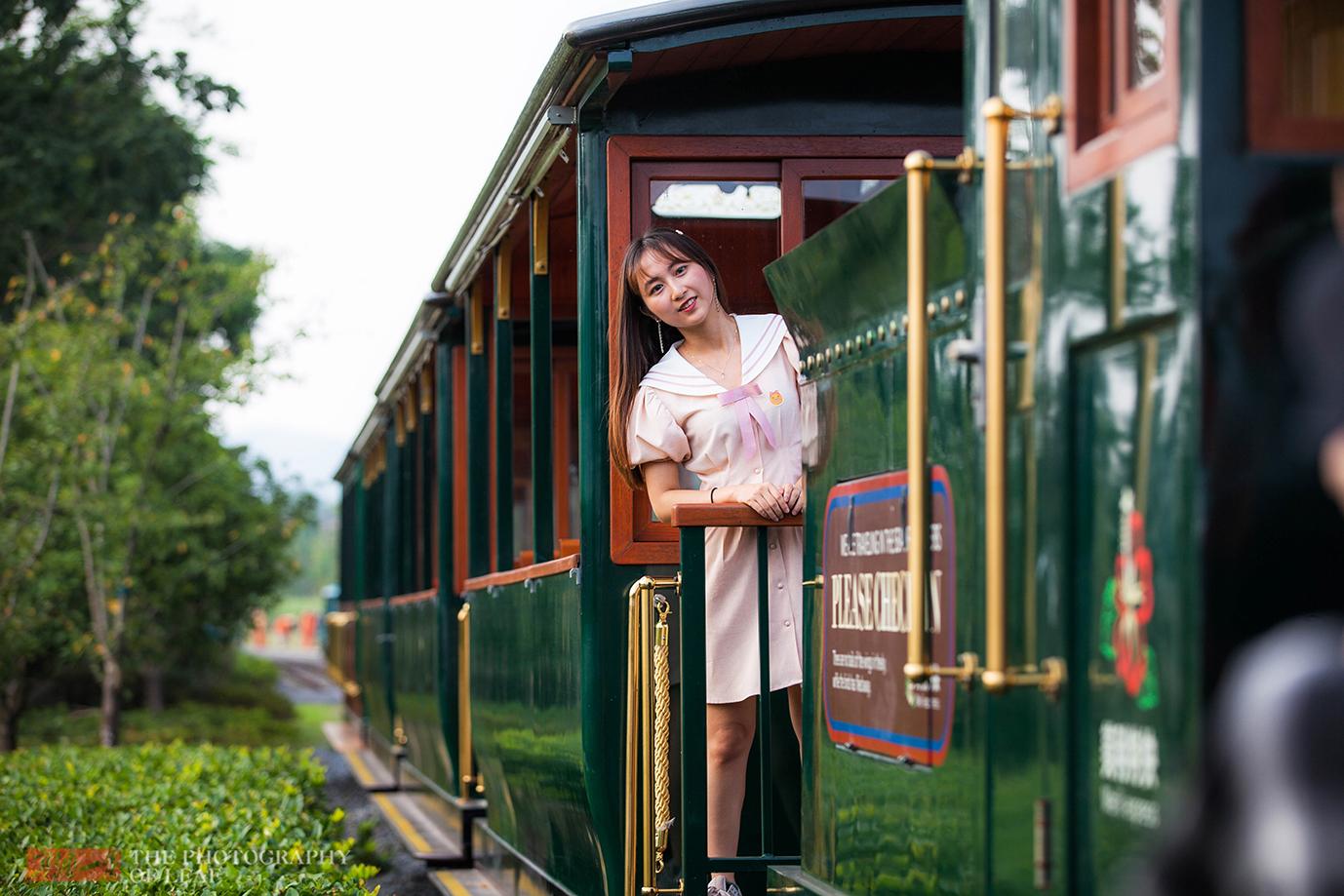 国庆杭州周边两日游攻略,日本游客都慕名而来的小镇