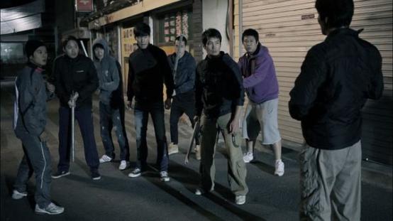景玉华解答青少年犯罪率高的原因之一为什么是多动症?