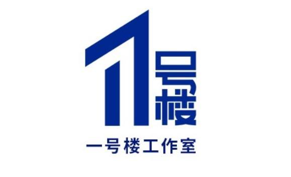 广州反腐:国企领域反腐出重拳 形式主义官僚主义查处力度加大