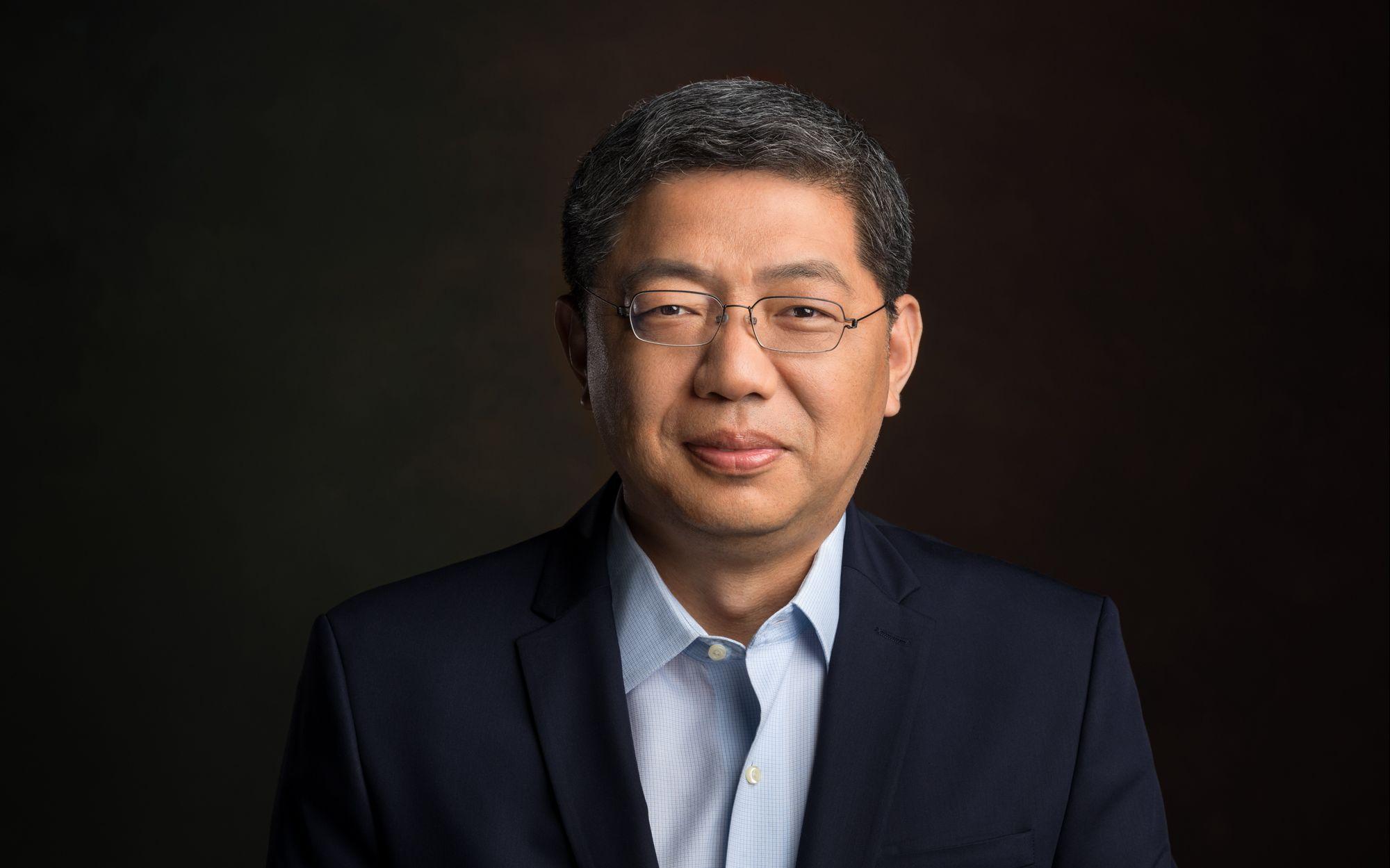 专访巴曙松:内地香港银行业在金融科技上有广阔合作空间