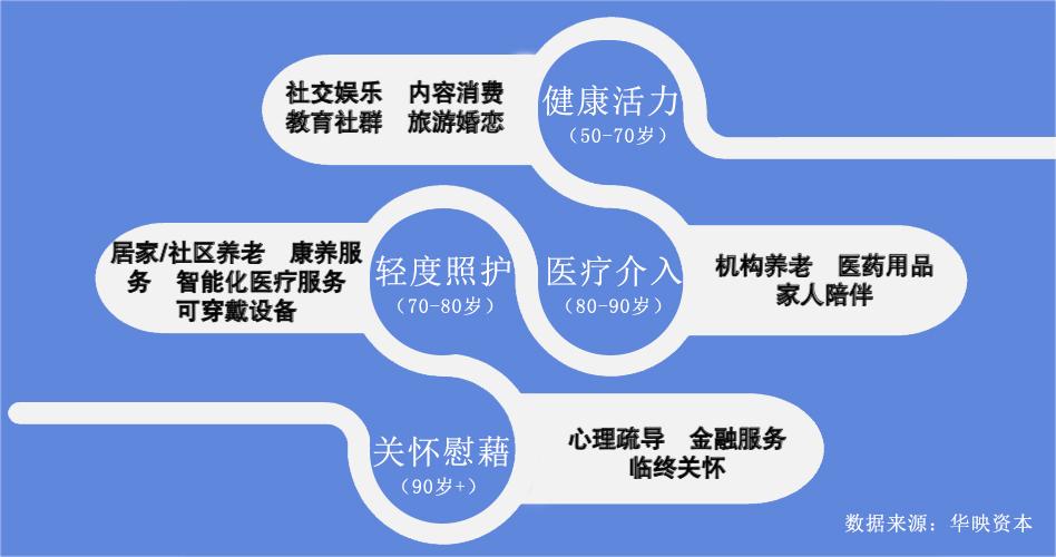 """辽宁启动防汛Ⅳ级应急响应防御第13号台风""""玲玲"""""""