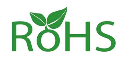 ROHS2.0检测认证指令(EU)2015/863