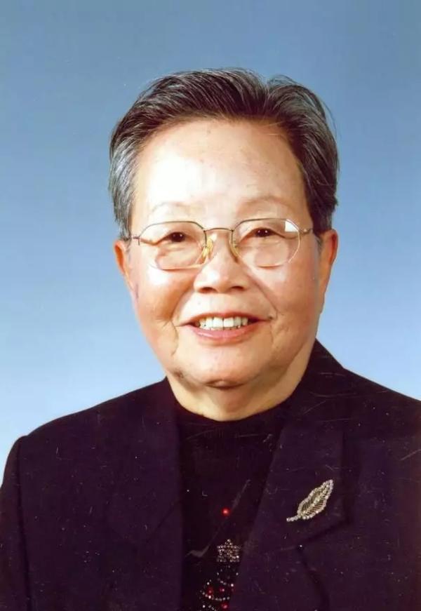 96岁新四军老战士、原北京军区总医院副院长赵政逝世