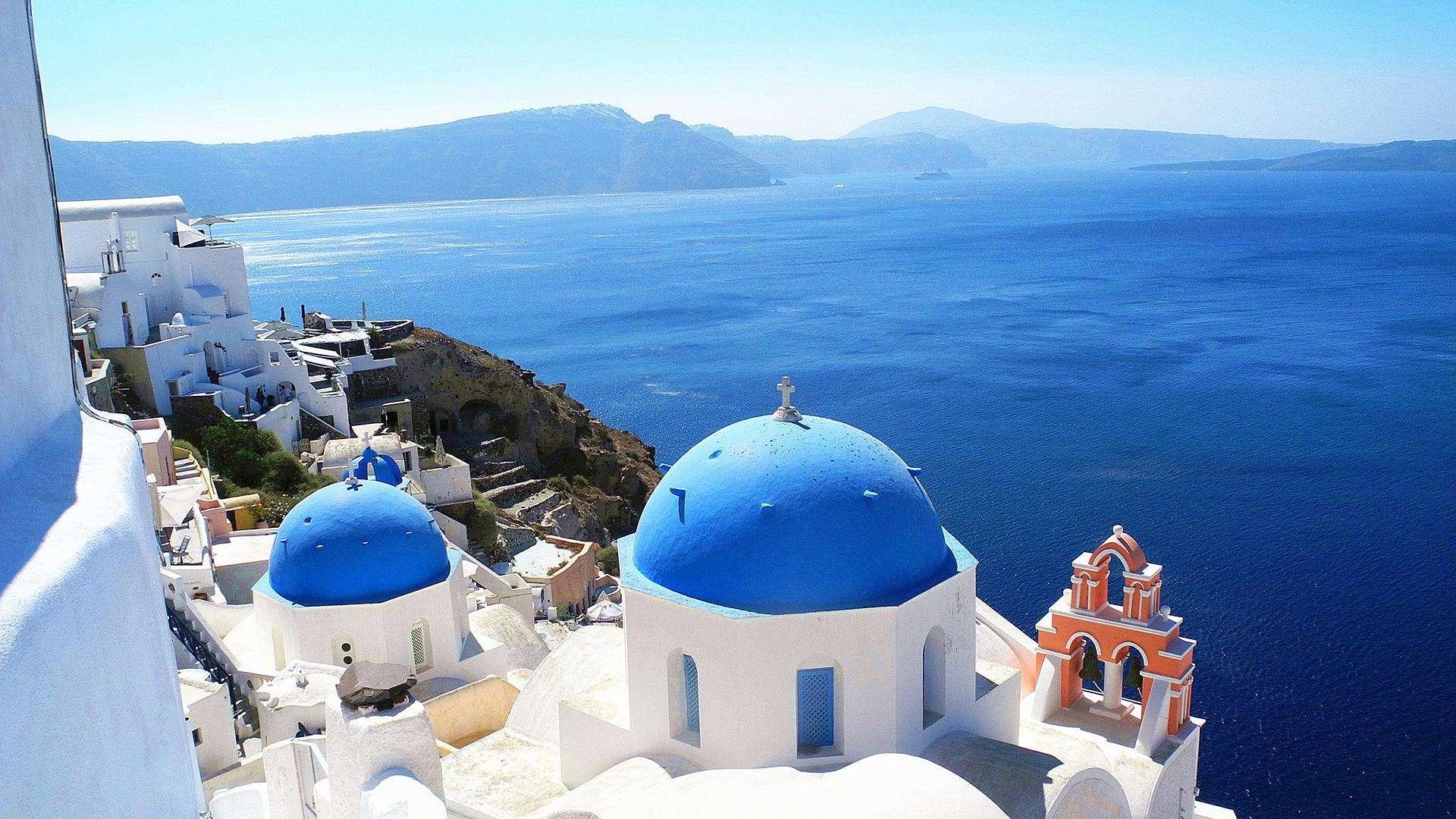 希腊gdp_IMF预测:2020年希腊GDP将萎缩10%,失业率为22.3%