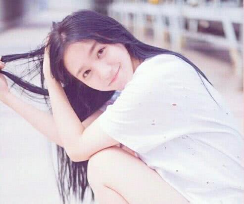 知名女星刘露大闹火车站被拘留!接受询问时态度极其嚣张