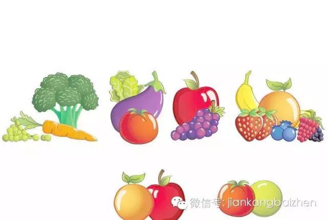 糖尿病友吃水果的四大要点!精辟!