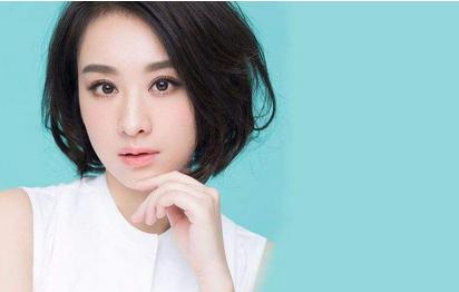 重庆的6位美女明星,你认识几个?观众:真的好美啊!