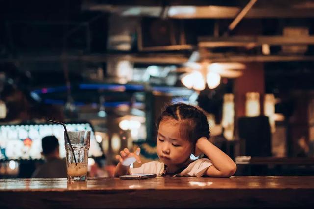 好的家庭教育,就这6句话!(父母请牢记),让孩子成为出彩的人