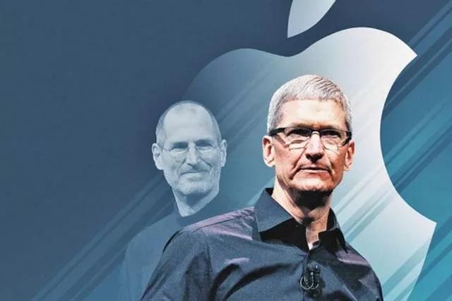<b>这代iPhone没有灵魂</b>
