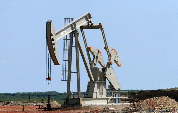 油市动荡,美国这一迹象值得关注