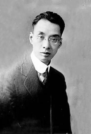 中国最早采用横排行文和新式标点的杂志,原来诞生在上海