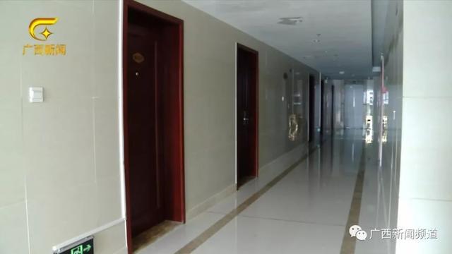玉林一女子独自入住南宁一酒店,凌晨竟有男性刷卡进门!之后更让人气愤……
