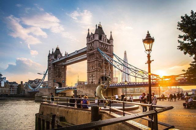 2020年英国申请人数还将暴涨?