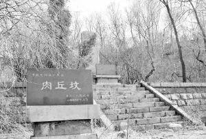 http://www.ddhaihao.com/dushuxuexi/41344.html