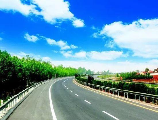 无一例安全事故发生!中秋小长假,鄂州干线公路运行安全平稳
