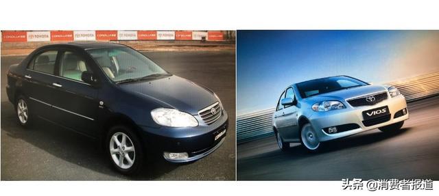 近45万辆丰田因安全气囊隐患被召回,你家爱车在名单里吗?