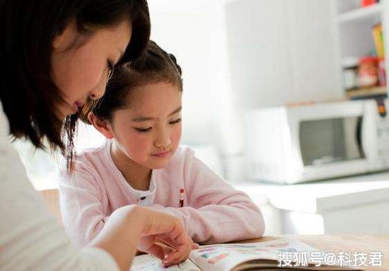 教师给自家孩子补课被投诉,家长怒问教育局:凭什么他回家能补课