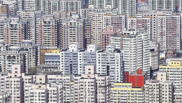 """公寓价格疲软,投资者将会遭遇""""滑铁卢""""?"""