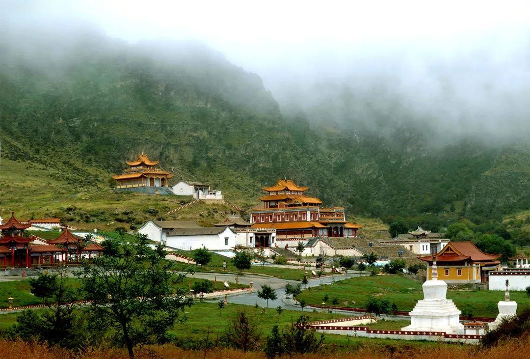 内蒙古阿左旗天气预报30天查询(一个月)_气象网