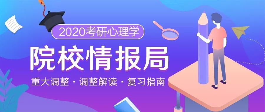 http://www.cqsybj.com/tiyuhuodong/88508.html