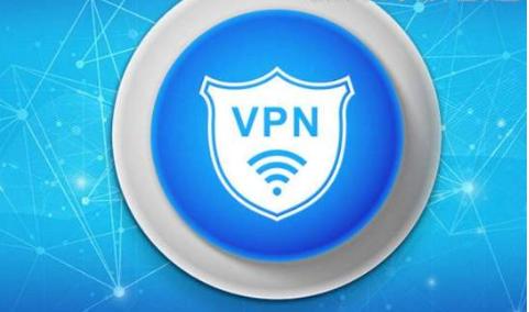 迪拜虚拟专用网络(vpn)合法吗违法吗