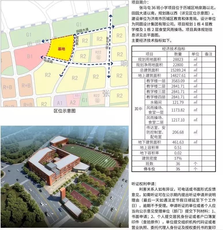 张马屯公园规划图