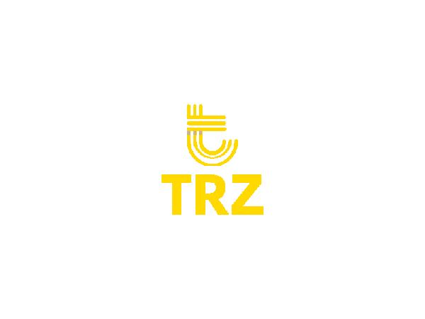 TRZ-中高档的美容仪器产品,全民的消费