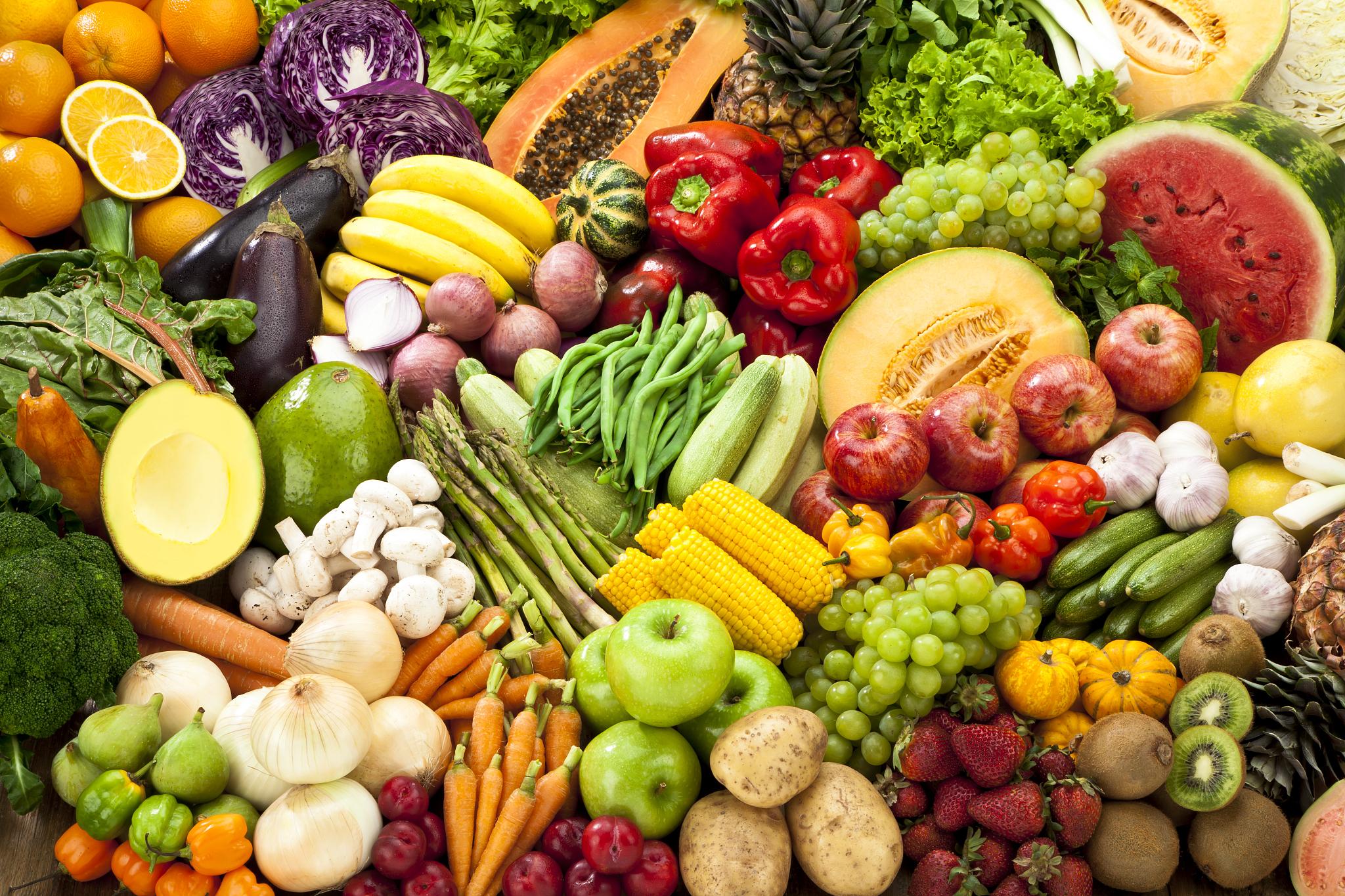 贵州省12个重点特色产业产品将亮相农交会