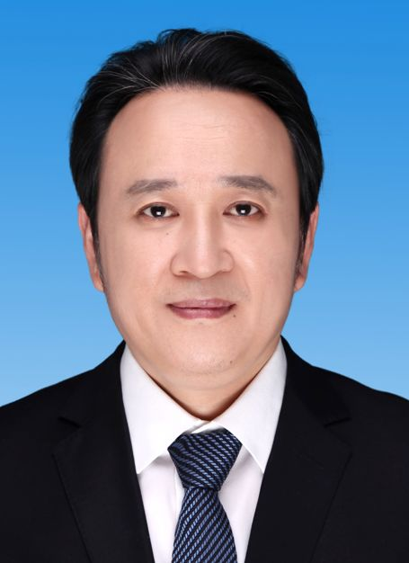 【专家介绍】胸外科:李印