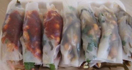 安顺3大特色名吃,样样都经典,好吃味道正,你都吃过吗?