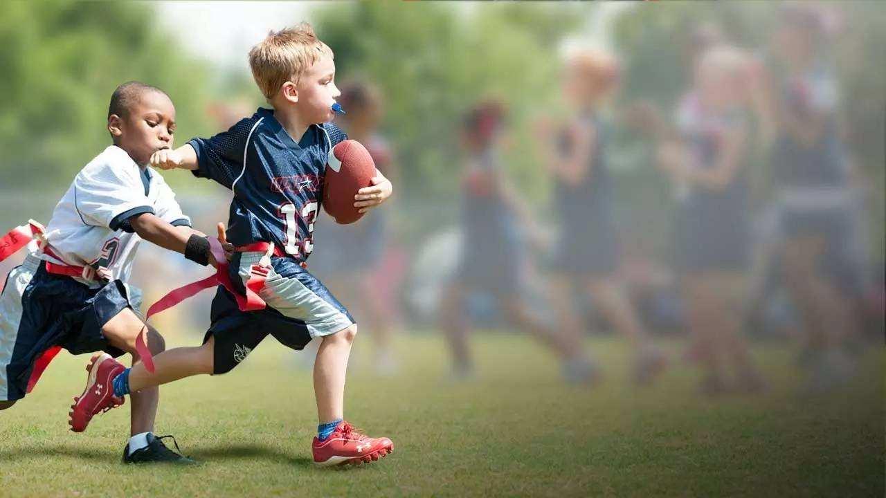 0-6岁孩子运动指南,宝妈怎样增强宝宝运动能力?看这篇就够了_家长