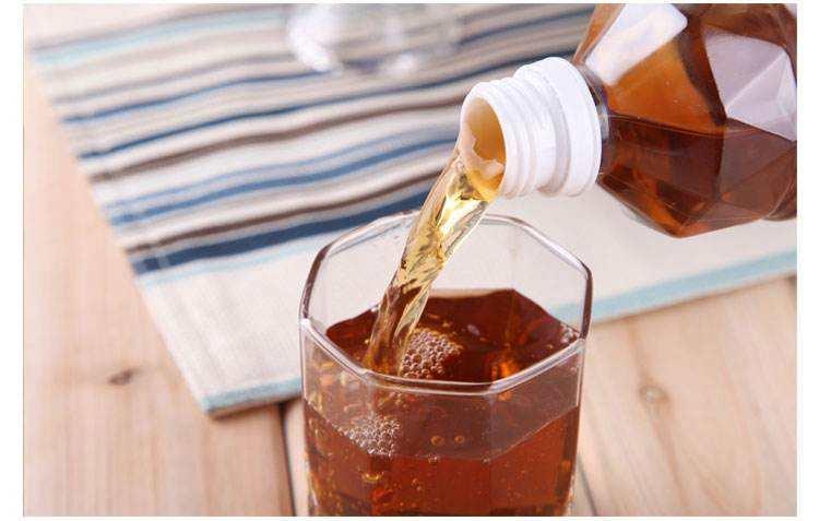 原创食话食说|饮料中的甜味剂能减肥?钟凯:想多了,它不是减肥药