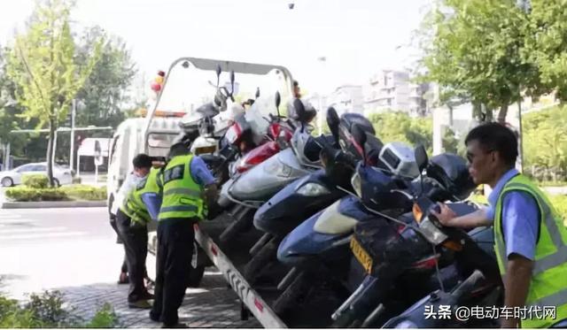 行业重磅 | 浙江已有13名经销商被刑拘!超标车绝不能再卖