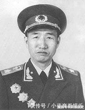 刘伯承说元帅中他最会打仗,1955年以前十大经典战役他打了四个