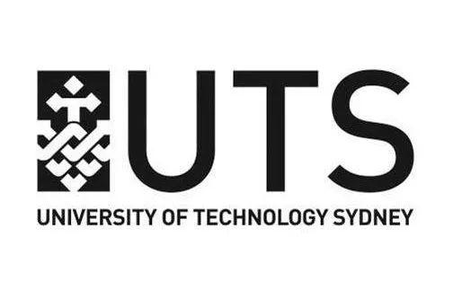实力直逼澳洲八大!这所仅成立31年的澳洲大学厉害了!
